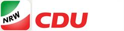 CDU-NRW Fraktion