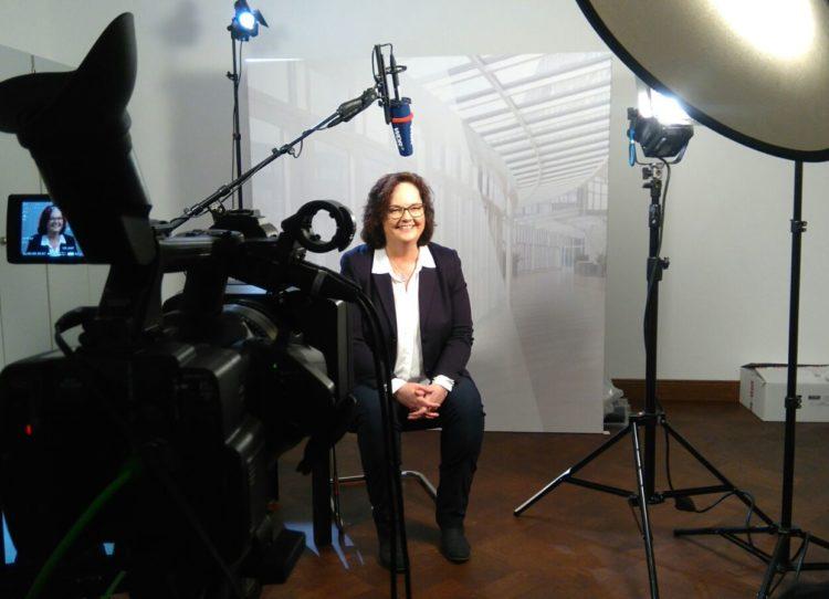 Spannendes WDR-Projekt: Kandidatencheck zur Landtagswahl