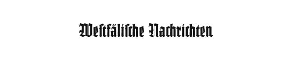 Westfälische Nachrichten:  Seniorenunion im Kreis Steinfurt