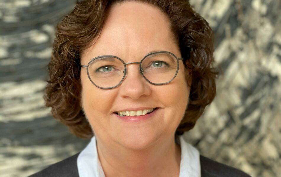 Andrea Stullich MdL: Landesförderung geht nach Rheine